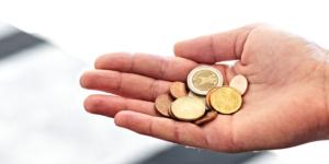 Zeit ist Geld - Ecovis Güstrow
