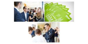 Ecovis sponsert futurego – Schülerideenwettbewerb am 13.06.2019 in Madgeburg - Ecovis Halle