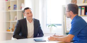 Vorauszahlung von privaten Krankenversicherungsbeiträgen als Steuersparmodell - Ecovis Hannover