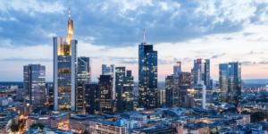 Beratung chinesischer Investoren in Deutschland