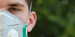 Maskenkauf in China – Qualität und Sicherheit - Ecovis Heidelberg