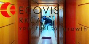Ecovis India