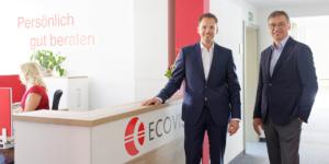 Steuertipp des Monats - Ecovis Ingolstadt