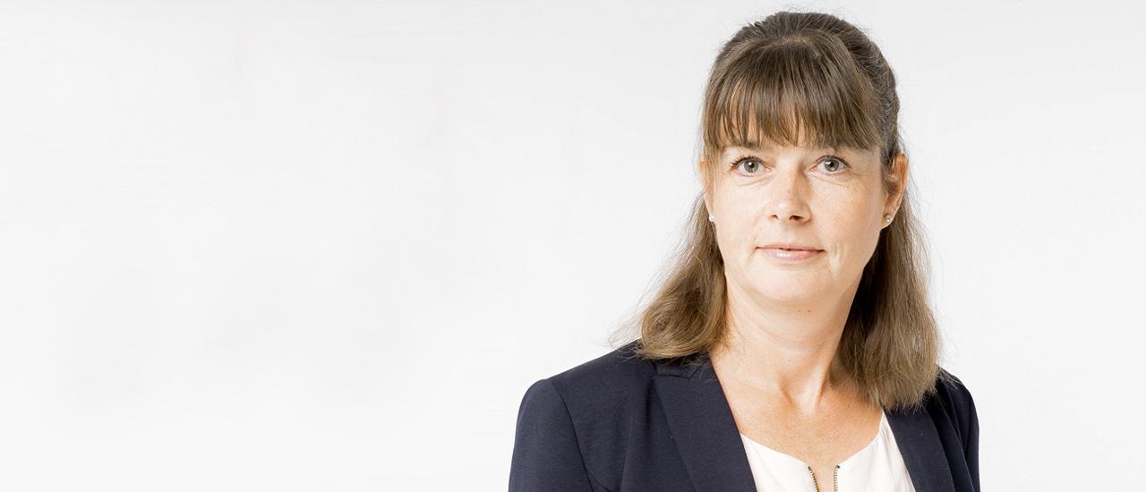 Anne Großmann