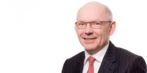 Prof. Dr. Tobias Schulze, LL.M.