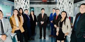 Simplificación de Trámites Administrativos: Guatemala - ECOVIS International