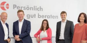 Steuertipp des Monats - Ecovis Landsberg am Lech