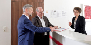 Steuertipp des Monats - Ecovis Landshut