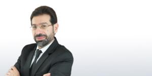 Bassam Cordahi