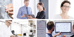 Einladung ChancenWelt – Digitalisierung - Ecovis Lichtenfels