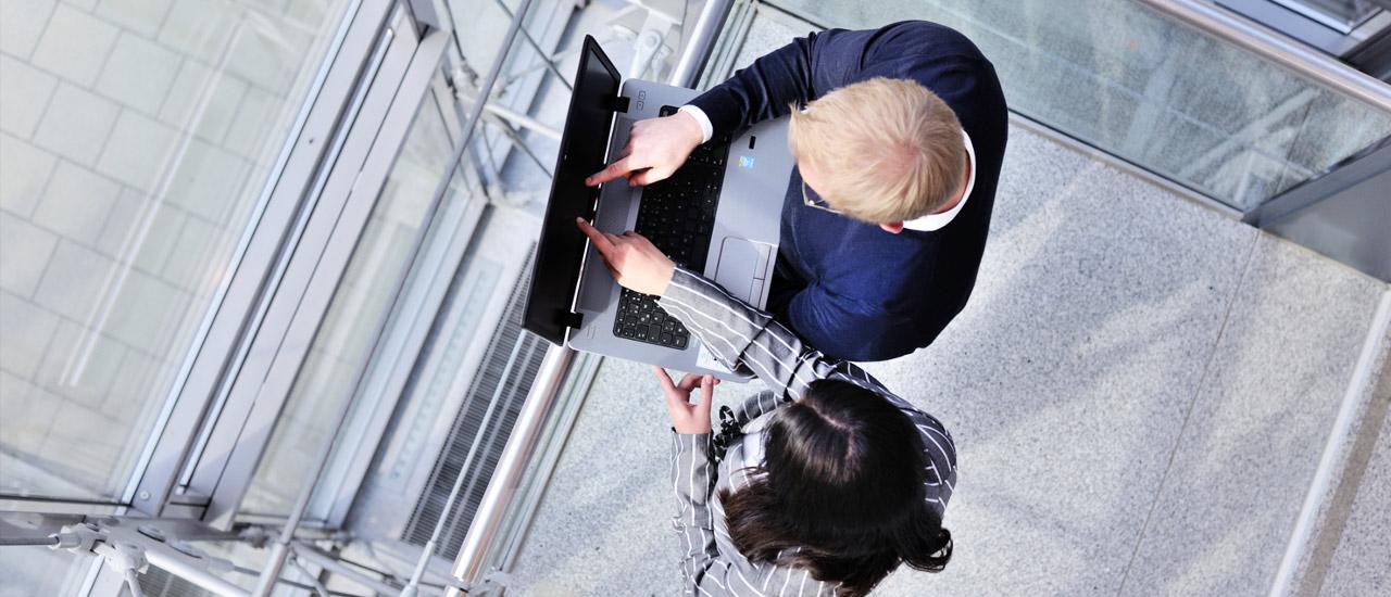 Finansinės paslaugos, licencijavimas, atitiktis