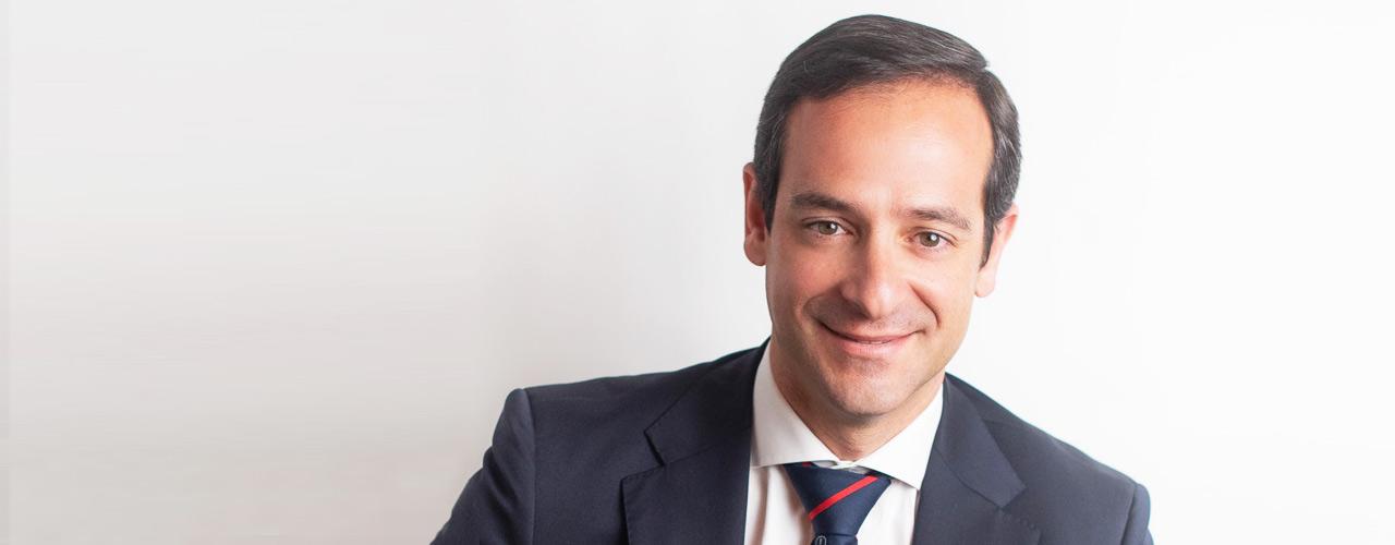 Luis Grosclaude Manera