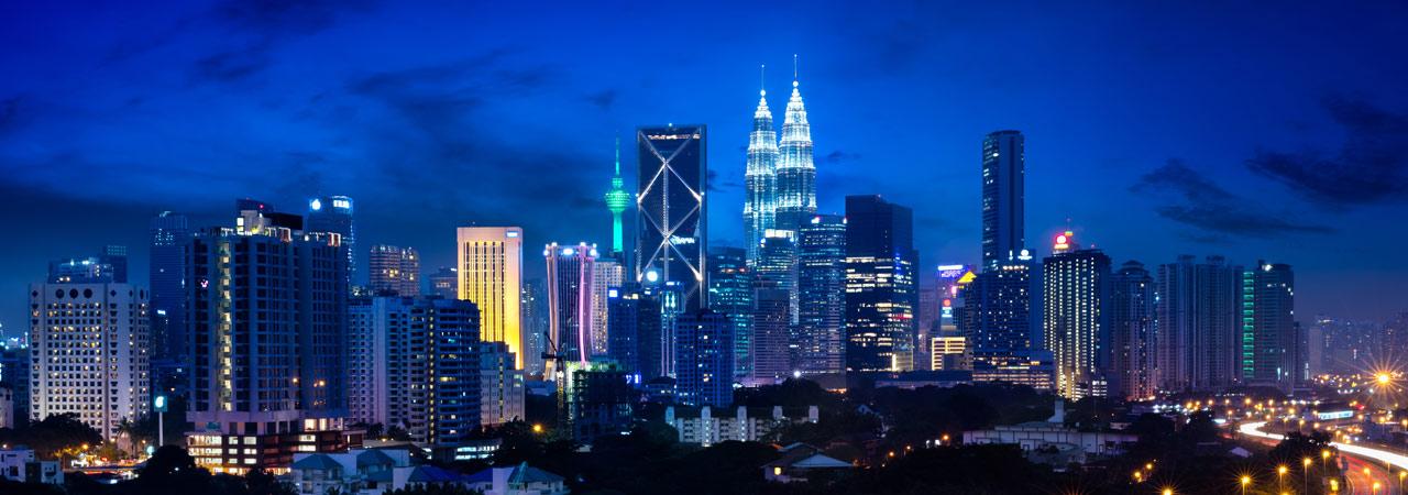 ECOVIS Malaysia