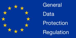 EU General Data Protection Regulation (GDPR): New rules across the EU - Ecovis Malta