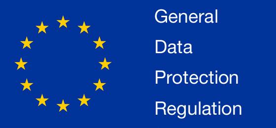 EU General Data Protection Regulation (GDPR): New rules across the EU