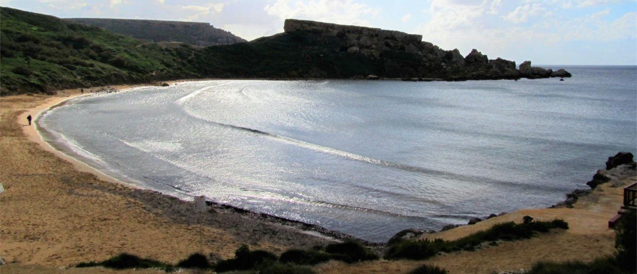Maltese Trusts
