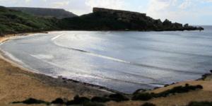 Maltese Trusts - Ecovis Malta