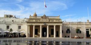 Malta launches Nomad Residence Permit - Ecovis Malta