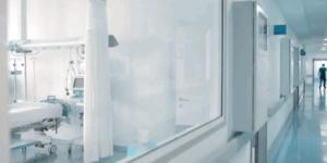 Sind Leistungen einer Privatklinik mit Belegärzten umsatzsteuerfrei? - Gesundheitswesen