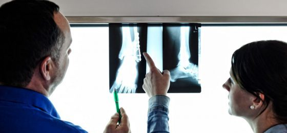 Arzt muss bei Neulandmethode besonders sorgfältig aufklären