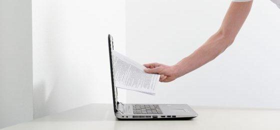 Telemedizin: Digitalisierung in der Arztpraxis