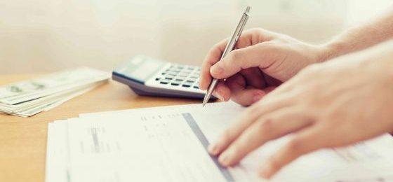 Heilhilfsberuf Umsatz- und Gewerbesteuer