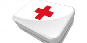 Notärztliche Betreuung bei Veranstaltungen ist umsatzsteuerfrei - Gesundheitswesen
