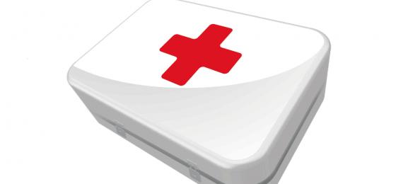 Notärztliche Betreuung bei Veranstaltungen ist umsatzsteuerfrei
