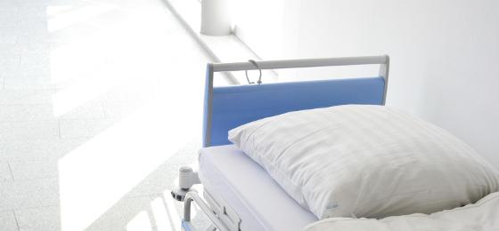 Krankenkasse darf die Krankenakte von Verstorbenen einsehen