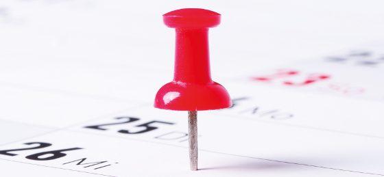 Kassenprüfung: Auch in der Praxis künftig mehr Hausbesuche