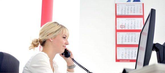 Corona: Ausnahmeregelung zur AU-Bescheinigung per Telefon
