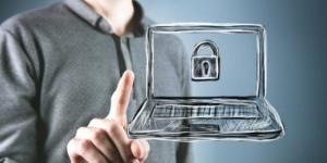 Datenschutzgrundverordnung: Das müssen Sie bei der Website Ihrer Praxis beachten - Gesundheitswesen