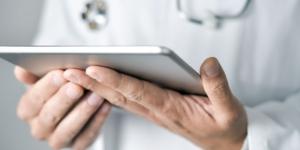 TSVG: Mehr Arbeit – weniger Regresse? - Gesundheitswesen