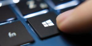 Windows 10 und Datenschutz: Das sollten Sie in der Arztpraxis beachten - Gesundheitswesen