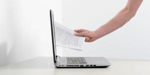 Serviceportal Ecovis Online: Auch für Heilberufler interessant - Gesundheitswesen
