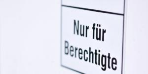 Abmahngefahr: Bei Arzneimittel-Verkauf im Netz Datenschutz beachten - Gesundheitswesen