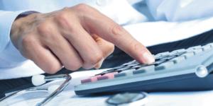 Kein Kurzarbeitergeld für Arztpraxen? - Gesundheitswesen