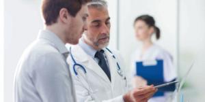 Corona-Krise: Bund übernimmt Beraterkosten für Ärzte in Notlagen - Gesundheitswesen