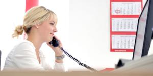 Corona: Ausnahmeregelung zur AU-Bescheinigung per Telefon - Gesundheitswesen