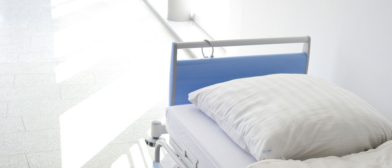 Krankenkasse muss Kosten für Upright-Magnetresonanztomographie übernehmen