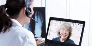 Video-Sprechstunde: Diese neuen Anforderungen müssen Ärzte kennen - Gesundheitswesen
