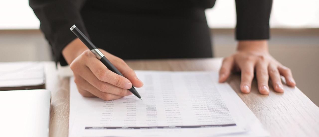 Investitionsabzugsbetrag: Investitionen jetzt vorziehen und Steuern sparen