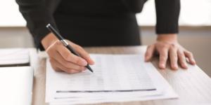 Investitionsabzugsbetrag: Investitionen jetzt vorziehen und Steuern sparen - Gesundheitswesen