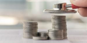 Abschreibung: Wie Ärzte vom Konjunkturpaket profitieren - Gesundheitswesen
