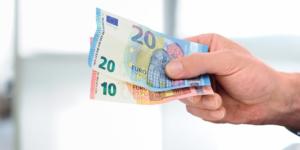 Bußgeld für fehlende Werbe-Einwilligung: AOK muss 1.240.000 Euro zahlen - Gesundheitswesen