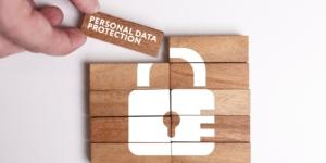 Datenschutz bremst elektronische Patientenakte - Gesundheitswesen