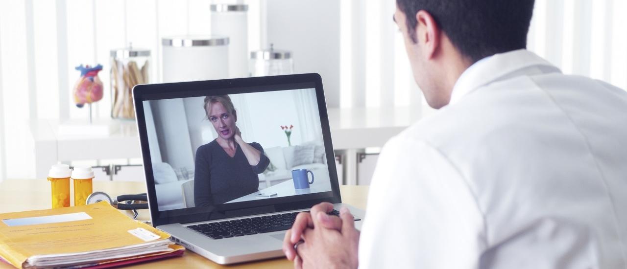 Die digitale Arztpraxis: Warum Ärzte jetzt digitalisieren sollten