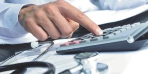 Gebührenordnung für Ärzte: Wann Ärzte die Umsatzsteuersenkung an Patienten weitergeben müssen - Gesundheitswesen