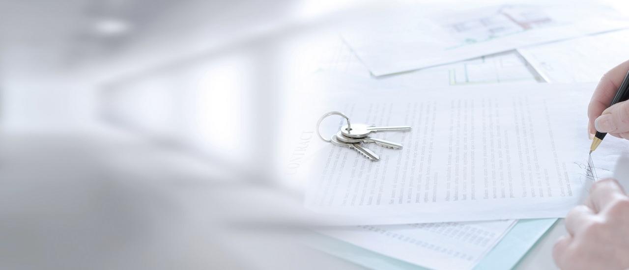Nachfolgeplanung mit Praxisbörse: Die Chancen beim Praxisverkauf maximieren