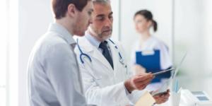 Corona-Bonus: Steuerfrei nur noch in diesem Jahr - Gesundheitswesen